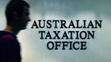The Australian Tax Office has revealed the specific hardware that brought down its website in 2016 and 2017.