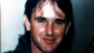 New information has come to light regarding the 1988 police shooting of Graeme Jensen.
