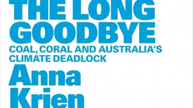 the long goodbye essay Quarterly essay 66 the long goodbye: coal, coral and australia's climate deadlock (paperback or softback) publisher: quarterly essay | ebay.