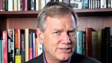 Conservative columnist and broadcaster Andrew Bolt has demanded Prime Minister Malcolm Turnbull resign.