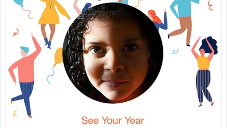 Tactless: Facebook's 'Year In Review' might not pick the moments we want to see again.