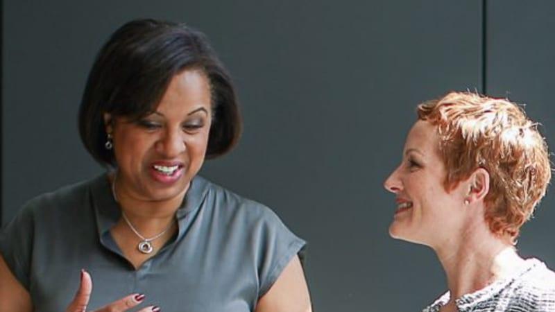 Gender diversity drives Satya Nadellas Microsoft