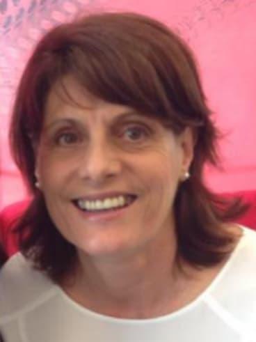 Gold Coast woman Belinda Lee, 57, has not been seen since Tuesday.