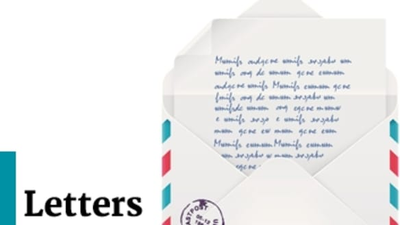 Canberra Times Letters to the Editor: Speeding record despite 'effective' measures