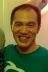 Jason Wu is a Senior Research Fellow at the Food Policy group at The George Institute for Global Health.