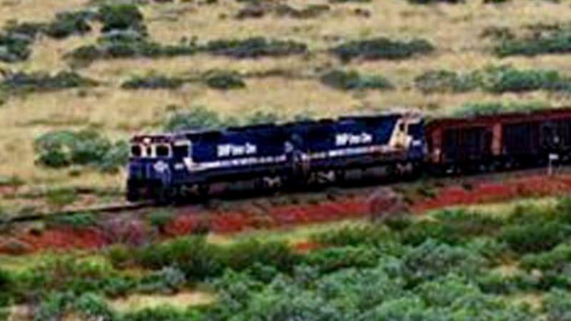 Todd Corp's BBI Group, Brockman Mining seek benefits in Pilbara iron