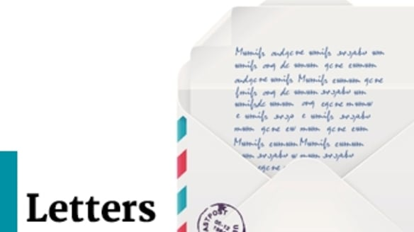 Canberra Times letters to the editor: Structural issues hurting rugby union