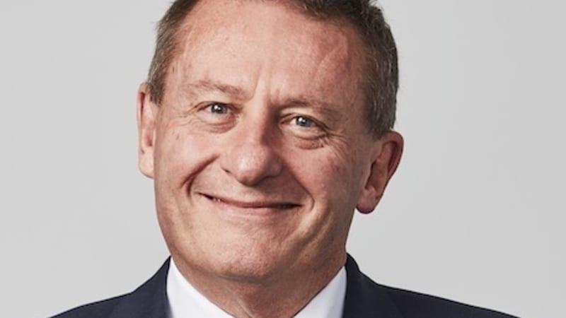 afr.com - James Fernyhough - Japanese life insurance giant enters Australian market