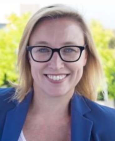 Autism Awareness Australia CEO Nicole Rogerson has been infuriated by Don Burke's claims.