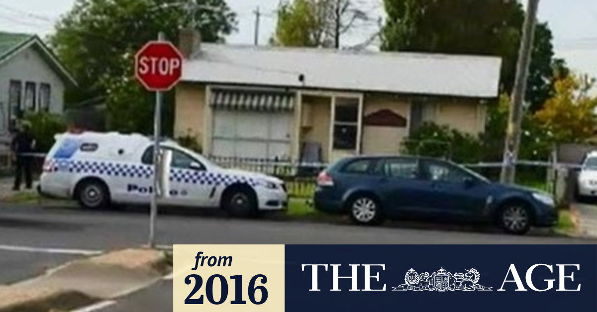 Police Investigate Woman U0026 39 S U0026 39 Suspicious U0026 39 Death After Body
