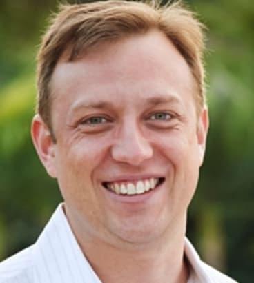 Environment Minister Steven Miles.