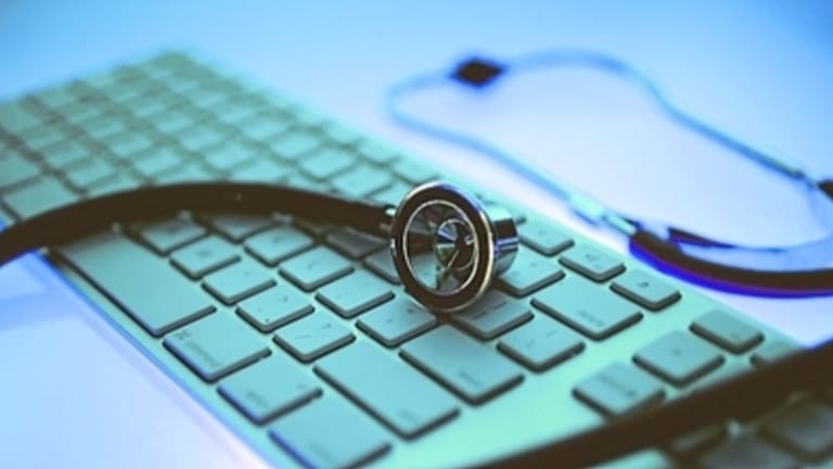 The Health Department says no patient privacy was compromised in a recent data breach.