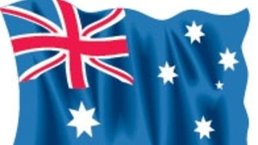 One of the ideals that we are supporting when we sing the Australian national anthem is our right to follow religious beliefs in freedom.