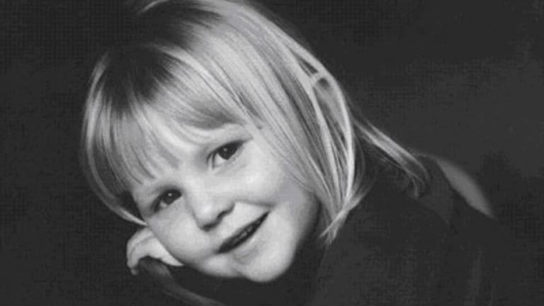 The death of Darcey Iris Freeman at the hands of her father shocked the country.