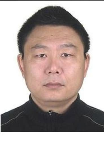 Dong Feng is a Chinese national living in Glen Waverly, with corruption allegations against him by Chinese government officials.