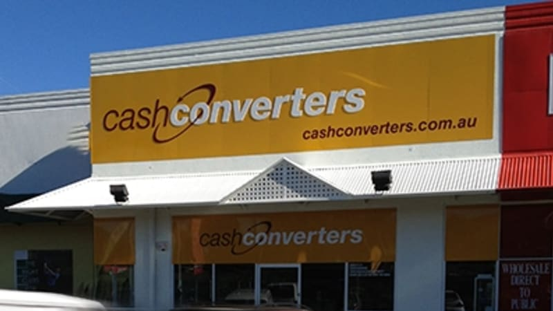 Payday loans encinitas ca picture 6