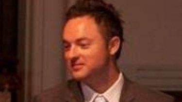 Alex Gollan was a former assistant principal at Homebush Public School.