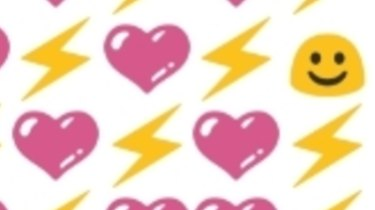 Emojis are becoming increasingly popular among Australian phone users.