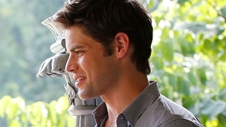 Actor Jeremy Jordan has joined the campaign and started the GoFundMe page.