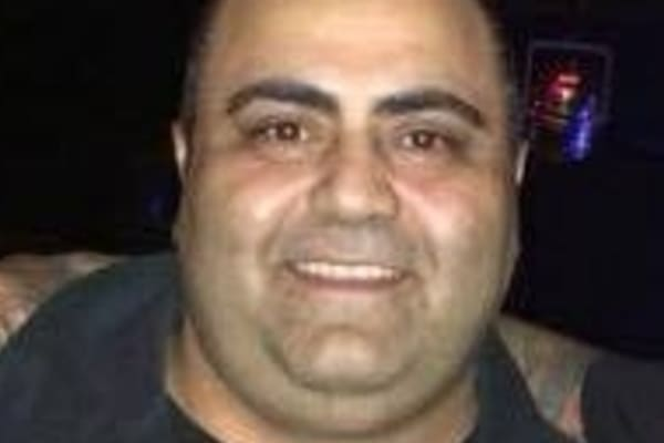 family remember khaled abouhasna gunned down in altona meadows shooting. Black Bedroom Furniture Sets. Home Design Ideas