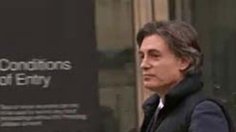 Joseph Acquaro killing: Pizza boss Tony Madafferi 'prime