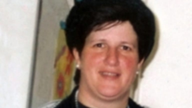 Malka Leifer remains in Israel, where she will be assessed by psychiatrists.