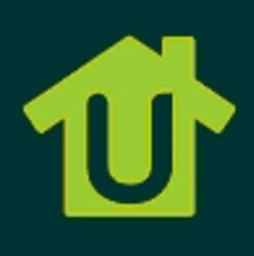UrHome app.