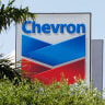 Industry backs SA Bight potential after Chevron's exit