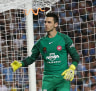 Sydney derby: The two goalkeepers with plenty to prove