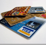 How shopping around can hurt your credit score