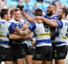NRL 2018: South Sydney and Canterbury to host opening round Perth double-header