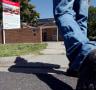 Property investor lending bounces back after APRA crackdown