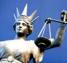 Fairfield man, 19, charged over two separate sexual assaults
