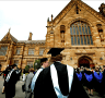 Unis must help develop stronger culture of lifelong learning