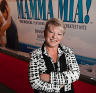 New Mamma Mia! tour opens at the Canberra Theatre in November