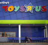 Toys 'R' Us files for bankruptcy; business as usual in Australian stores