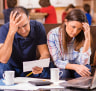 Ask Noel: how can you avoid mortgage stress?