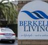Police, state government intervene at Berkeley Village after staff walk
