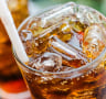"""The Australian Beverages Council says the public should be """"deeply sceptical"""" of the study."""