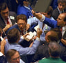 Lessons from the past: 1987 sharemarket crash and the GFC