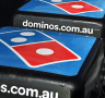 High-stakes hearing with the lot looms for Domino's