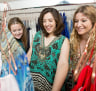 How dress rental sites can save you money on fashion