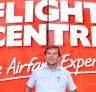 Flight Centre goes home brand in profitability push