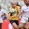 What we learnt: The Brumbies beat the Cheetahs, but can they go up a gear?