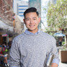 How Elon Musk inspired 23-year-old Andy Kieatiwong to 3D-print rocket engines
