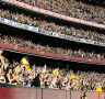 How to get AFL grand final tickets: Richmond members, Adelaide members, MCC members, AFL members and the general public