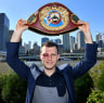 The dollars stack up but Jeff Horn must avoid the temptation of Anthony Mundine