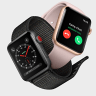 New Apple Watch has a potential internet problem, Apple confirms