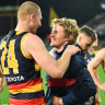 Preliminary final preview: Adelaide Crows v Geelong Cats
