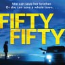Fifty Fifty review: James Patterson and Candice Fox are back with more crime